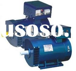 Immediatlely shipment!!! ST single phase ac synchronous generators