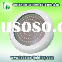 LED grow light 90w UFO led each for 1w unit