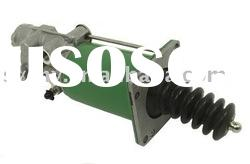 MAN AND IVECO TRUCK SPARE PARTS CLUTCH booster SERVOS VG3265 VG3200 0406255261949 042372229