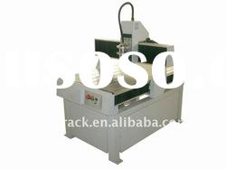 Mini CNC Machine JCG1212 for Advertising Carving