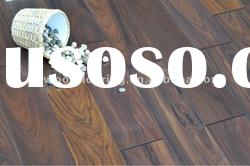 Multi-layer Engineered Rosewood Hardwood Flooring