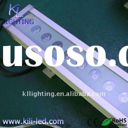 New!!! Color Changing 30W RGB High Power outdoor led flood light 30w