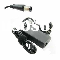 """Replacement for Dell 19.50V 3.34A 65W Laptop/Notebook Charger with power cord""""PA21"""""""
