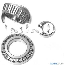 SKF THRUST BALL BEARING 29468E WITH ONE DIRECTION
