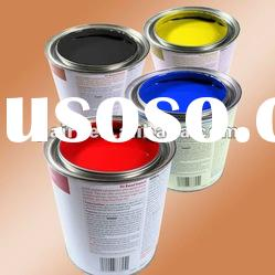 Sublimation offset ink for textile printing