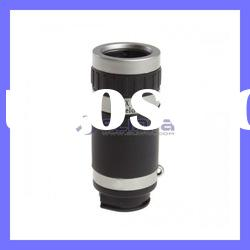 Telescope 6X18 Optical Zoom Lens Camera for iPhone 4 4G 4s