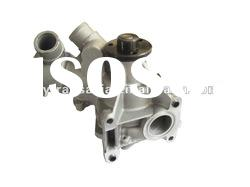 Water Pump For MERCEDES-BENZ 1042004801 (E-227-WP)