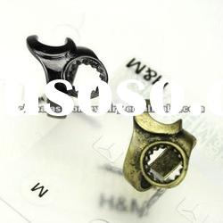 Wholesale Antique H&M Operator Ring For Men