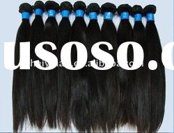 Wholesale Long lasting and high quality hair weave