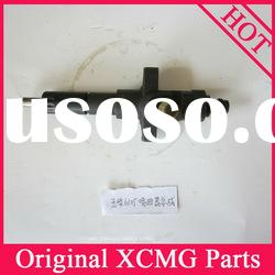 Yuchai Engine YC6105 Spare Parts Fuel Injector for XCMG SDLG Heavy Machinery