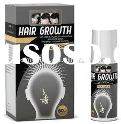 Yuda pilatory hair growth product, fast effective remedy for hair loss