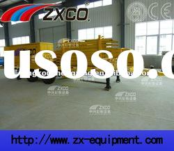 ZX-Super span roll forming machine