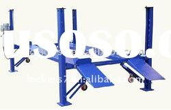 car lift/parking lift/car lift/auto lift/car parking lifter