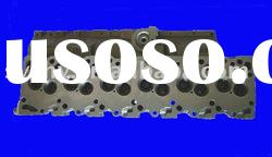 cummins cylinder head C4929518