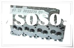 cummins engine 4BT cylinder head 3933370