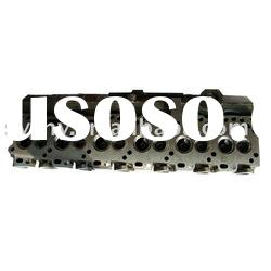 cummins engine part cylinder head C3966454