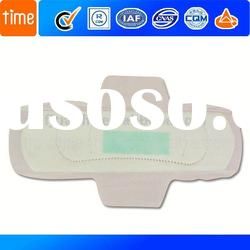 disposable ,anion, feminine,sanitary napkins,lady pad,sanitary pads,napkin sanitary,panty liner