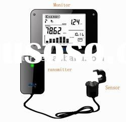 electricity energy meter (HA102)