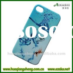 hot selling plastic phone case for iphone 4s