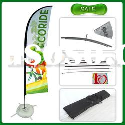 outdoor promotional flags promotion flag, banner flag