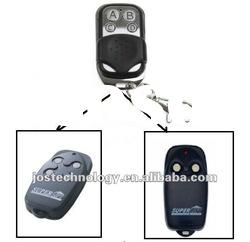 superlift remote ,superlift opener ,superlift transmitter,superlift garage door controller