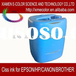 uv ink ciss ink for small printer ink suit for printer epson canon brother hp