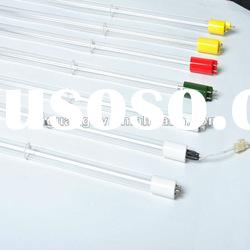 uv light uv lamp uv bulb 150W 256W water purifier drinking water disinfection TROJAN UV LOGIC AS