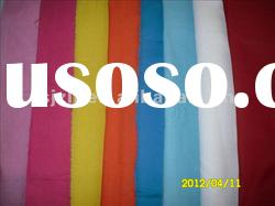 100% polyester lining fabric45s110*76 47