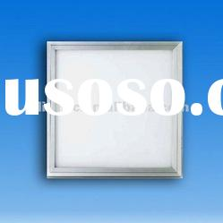 10w 300*300*12mm Ultra Thin led panel light(SMD 3014)