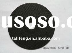 125mm Ultra-thin stainless steel cutting wheel