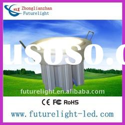 2011 new product high power 9w led products-ceiling light