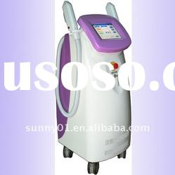 2012 Hot deal !!/Laser Hair Removal Machine (ipl)
