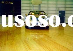2012 big sale! Fine pure green bamboo flooring/floating floor,floorings,bamboo floor