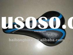 2012 men's favorite cool MTB racing saddle