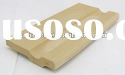 240x115mm swimming pool tile for steps and edges
