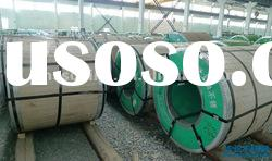300 series hot rolled coils and plates stainless steel 304