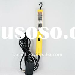 30/60 Rechargeable LED Super Power work light