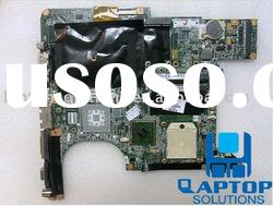 459567-001 Pavilion DV9000 DV9500 DV9600 DV9700 AMD laptop/notebook Mainboard Motherboard