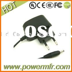 AC to DC Travel Charger for Nokia with CE/RoHs