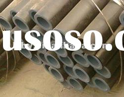 API seamless steel pipe with best price