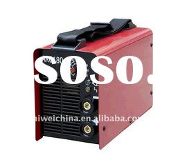 ARC-180 Inverter DC Manual Arc Welder