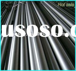 ASTM A213 310 stainless steel welding or seamless pipe.