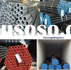 ASTM A312 316 stainless steel pipe price