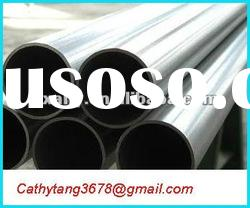 ASTM welding stainless steel pipe