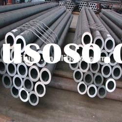 A 53 Gr.B large diameter seamless steel pipe