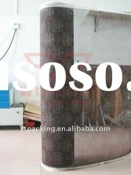 Aluminum Oxide Abrasive Cloth Roll