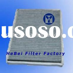Auto Spare Parts Cabin Air filter for FORD ESCAPE