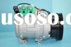 Auto air condition compressor for Kia Cerato1.6