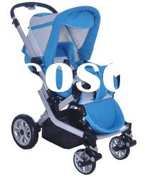 Baby pushchair NB-BS063