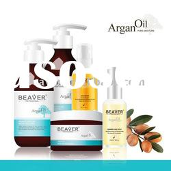 Beaver Argan Hair Treatment Oil Hair Treatment(2011 hot)